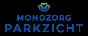 logo-Mondzorg-Parkzicht