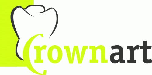 Crownart