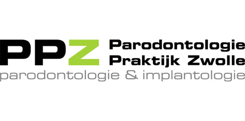 Parodontologie Praktijk Zwolle